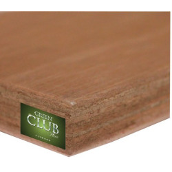 Greenply  Green Club Plus Plywood