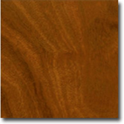 Armstrong Grand Illusion L3023 Brazilian Jatoba