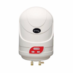 Water Heater Sprinhot Plus in 35L