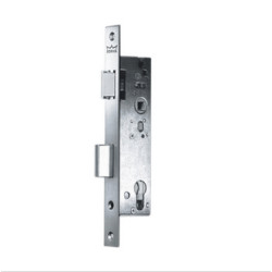 Dorma Dorma Mortise Locks