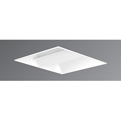 K-Lite Reflecto - Recess Mounting