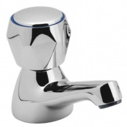 Vado Single Basin Pillar Tap