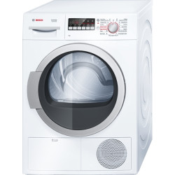 Bosch  Condensation Dryer Condensation dryer
