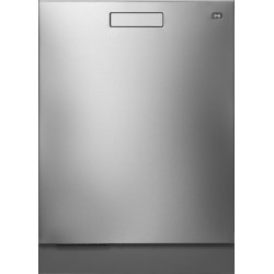 Asko Dishwasher - D5636XXLSHI
