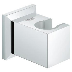 Grohe Wall Hand Shower Holder 27706000