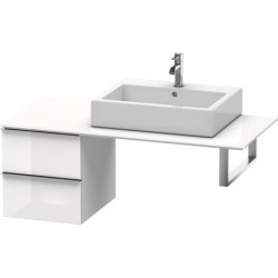 Duravit Low Cabinet For Console cabinets