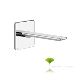 Gessi Wall-Mounted Spout