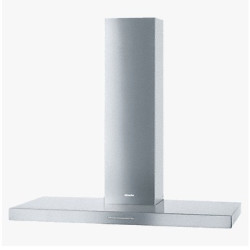 Miele Wall Mounted Cooker Hood DA 422-6