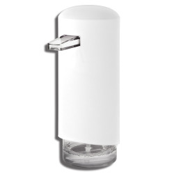Better Living Foam Dispenser Liquid Soap Dispenser