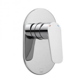 Vado Photon Concealed Shower Valve