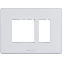 Havells 3M Fabio Front plate IMAGE