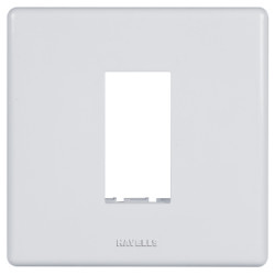 Havells 1M Fabio Front plate IMAGE