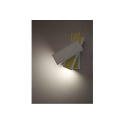 Philips India Wall Light
