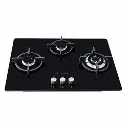 Faber GB 30 MT CIG - Built in Hob