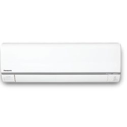 Panasonic Split ac CS-KC24RKY-1