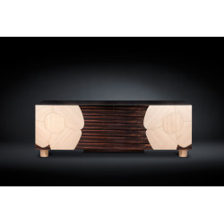 VGnewtrend Sideboard anady