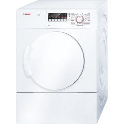 Bosch  Vented Dryer