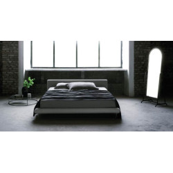 Living Divani Avalon Bed