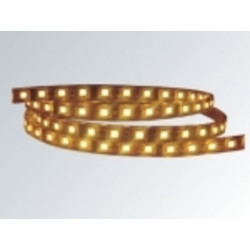 Wipro Lighting Formz  Led   [LS 06, 26] Image