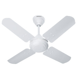 Havells Speedster 750 mm sweep white