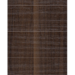 Amulya Mica California-Ash-CA-Ancona-Walnut-Black