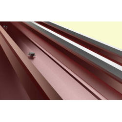Prime Roofing Solutions Aquaproof Roofing System IMAGE