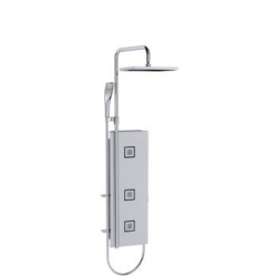 Kohler Shower Panel