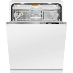 Grandeur Fully Integrated Dishwasher - G6993SCVi K2O IMAGE