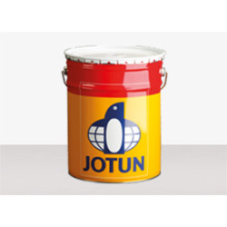 Jotun Paints Acrylic Emulsion Primer