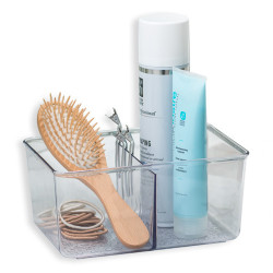 Better Living Flora Medium DUO Organizer