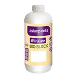 Asian Paints Trucare Bioblock