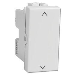 Havells 10Ax 2way Switch IMAGE