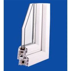 WinTech Wintech 760 Series Glass