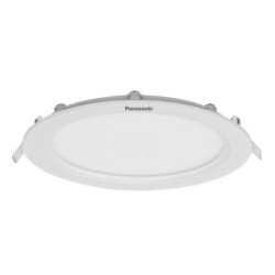 Anchor Ignitos Modan LED Step Panel Light - Circular - 3W IMAGE