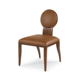 Century Furniture Antelope Side Chair