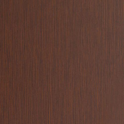 Associate Decor Limited Jamaican Pine (Suede ST01)