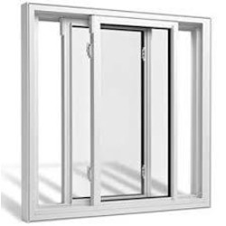 Encraft Sliding Doors PVC door