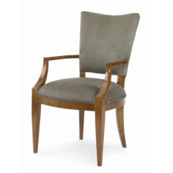 Century Furniture Monroe Arm Chair