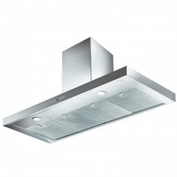 Faber Pretty Plus X A120 Kitchen Chimneys and Hood Pretty Plus X A120 - Kitchen Chimneys and Hoods