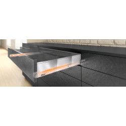 Blum Fascinating technology