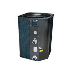 Pentolex Pool Pool Heat Pumps PVC IMAGE