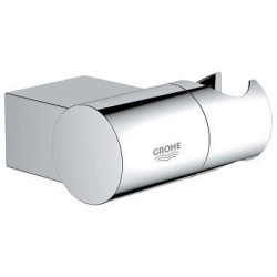 Grohe Rainshower Wall hand shower holder