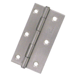 Sheel S Hinges 002 SS