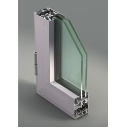 Mixx Windows Casement windows-NC 50 STH