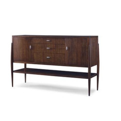Century Furniture Pellissier Sideboard