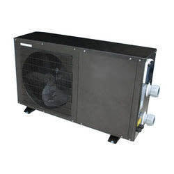 Pentolex Pool Swimming Pool Heat Pumps (B2 Series) IMAGE