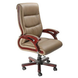 Asian Chair Craft Director Chairs-203