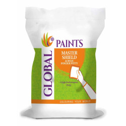 Global Paints Master Shield