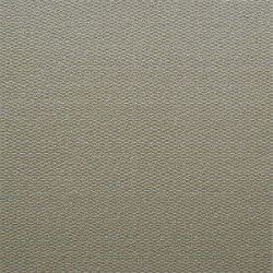 Carpet Maker R-1005 Grey