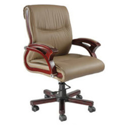 Asian Chair Craft Director Chairs-204